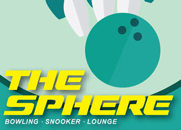 The Sphere Special Promo